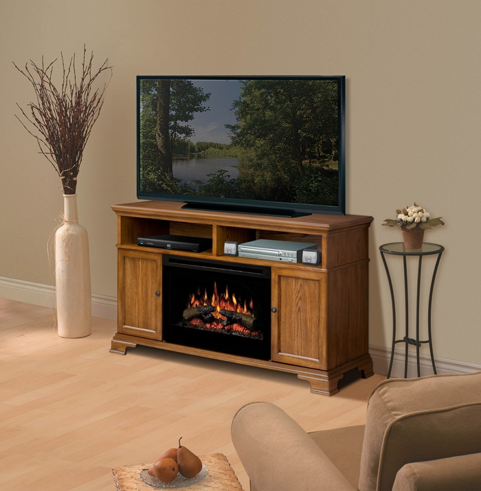 dimplex fireplace fireplaces insert electric purifire