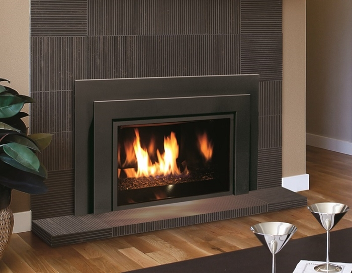vent free fireplaces ventless