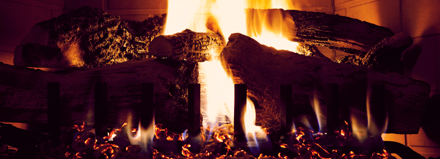 stock-fireplace.jpg